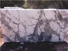 /picture/suppliers/20151/42748/iceberg-white-marble-iceberg-blue-marble-quarry1-2923B.JPG