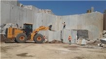 /quarries-2918/silver-river-marble-quarry