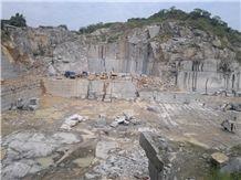 /picture/suppliers/20151/56508/g654-granite-china-dark-grey-china-impala-granite-quarry-quarry1-2958B.JPG