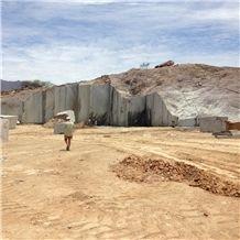 /picture/suppliers/201510/115246/belvedere-granite-quarry-quarry1-3784B.JPG