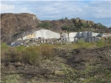 /picture/suppliers/201510/115246/blues-in-the-night-granite-quarry-quarry1-3783B.JPG
