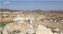 /picture/suppliers/201510/123923/sea-pearl-marble-quarry-quarry1-3760B.JPG