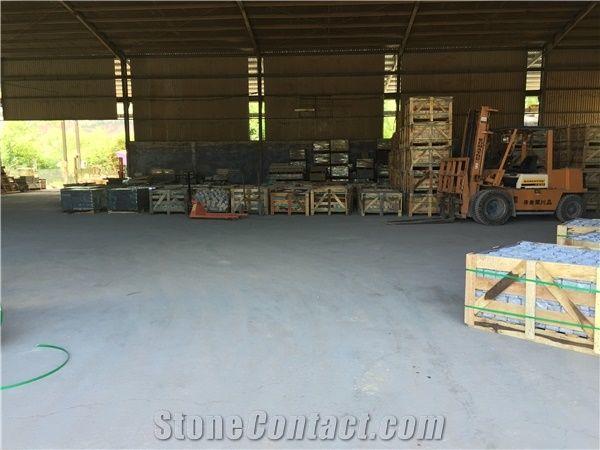 An Thinh Stone Co., Ltd.