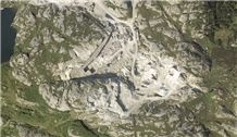 /picture/suppliers/201510/20561/labrador-antique-granite-lundhs-antique-granite-sirevaeg-quarry-quarry1-3772B.JPG
