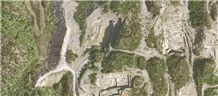 /quarries-3769/lundhs-royal-granite-vardasen-maleroed-quarries-quarry-no-11-and-12