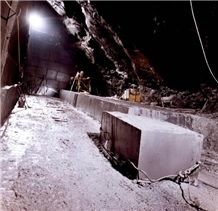 /quarries-3797/ardesia-fontanabuona-ardesia-nera-quarry