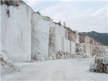 /picture/suppliers/201510/56000/tundra-grey-marble-quarry-quarry1-3780B.JPG