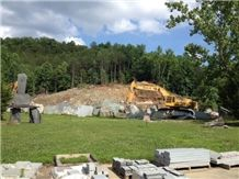 /picture/suppliers/201510/6039/church-hill-soapstone-quarry-quarry1-3749B.JPG