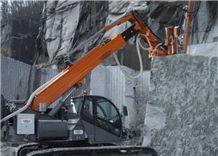 /quarries-3838/alpensilber-cresciano-granite-iragna-quarry