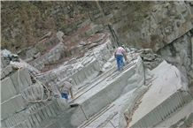/quarries-3854/rooterberg-sandstein-quarry