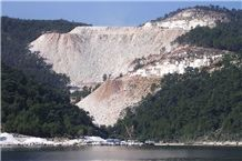 /picture/suppliers/201511/124348/mugla-white-marble-quarry-quarry1-3800B.JPG