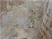 /picture/suppliers/201511/124440/afyon-white-marble-aspen-white-quarry-quarry1-3812B.JPG
