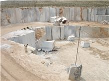 /picture/suppliers/201511/124440/pansy-marble-quarry-quarry1-3815B.JPG