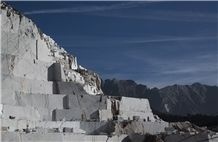 /picture/suppliers/201511/16793/venato-campanili-marble-quarry-quarry1-3802B.JPG