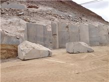 /picture/suppliers/201511/66112/kashan-golden-brown-marble-quarry-quarry1-3808B.JPG