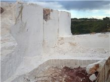 /picture/suppliers/20152/115216/inchingolo-quarry-trani-fiorito-trani-nuvolato-pietra-di-trani-trani-biancone-quarry1-3030B.JPG