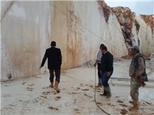/picture/suppliers/20152/12274/kastamonu-perlato-beige-marble-quarry-quarry1-3007B.JPG