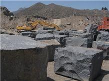 /picture/suppliers/20152/82697/sichuan-black-sandstone-quarry-quarry1-2965B.JPG