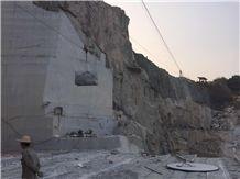 /picture/suppliers/20153/109042/g623-g603-g640-granite-quarry-quarry1-3070B.JPG