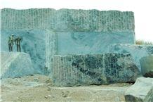 /picture/suppliers/20153/118020/indian-aurora-granite-quarry-quarry1-3052B.JPG