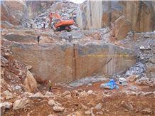 /picture/suppliers/20153/118020/vizag-blue-granite-quarry-quarry1-3051B.JPG