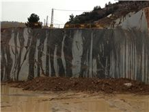 /picture/suppliers/20153/118623/gris-imperial-marble-gris-cehegin-marble-quarry-quarry1-3105B.JPG