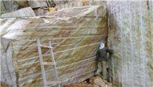 /picture/suppliers/20153/23098/calypso-gold-quartzite-quarry-quarry1-3067B.JPG