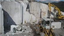 /picture/suppliers/20153/23098/iceberg-quartzite-quarry-quarry1-3076B.JPG