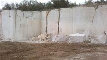 /quarries-3094/wratza-vratza-limestone-quarry