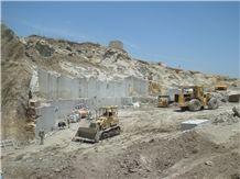 /quarries-3109/morocco-green-limestone-grigio-valverde-esti-quarry
