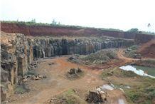 /picture/suppliers/20153/63088/hn-bluestone-hainan-black-basalt-quarry-quarry1-3102B.JPG