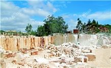 /picture/suppliers/20154/108036/moca-creme-limestone-quarry-quarry1-3202B.JPG