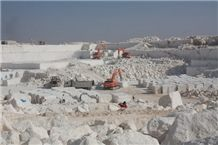 /picture/suppliers/20154/115359/samaha-marble-quarry-quarry1-3205B.JPG