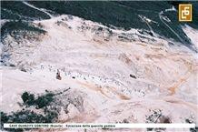 /picture/suppliers/20154/115944/quartzite-gontero-quarry-quarry1-3121B.JPG