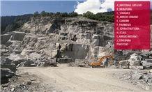 /quarries-3204/gneiss-calanca-quarry