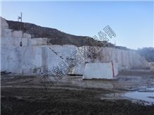 /picture/suppliers/20154/118645/tundra-grey-marble-quarry-quarry1-3142B.JPG