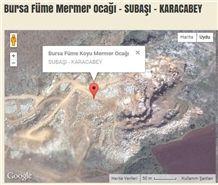 /picture/suppliers/20154/119145/olive-marone-dark-marble-subaşı-karacabey-quarry-quarry1-3167B.JPG