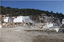 /picture/suppliers/20154/119145/uludag-white-marble-serçeler-orhaneli-quarry-quarry1-3170B.JPG
