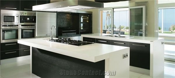 Ib Granite Stone Supplier