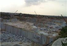/picture/suppliers/20154/119313/almond-pearl-granite-quarry-quarry1-3188B.JPG