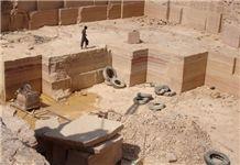 /quarries-3198/jaipur-rainbow-sandstone-quarry