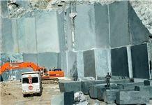 /picture/suppliers/20154/119313/rajasthan-green-marble-dark-green-marble-kasariyaji-quarry-quarry1-3184B.JPG