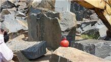 /picture/suppliers/20154/119454/absolute-black-granite-quarry-quarry1-3212B.JPG