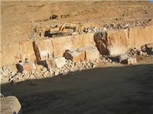 /picture/suppliers/20154/6412/imperial-gold-marble-quarry-quarry1-3177B.JPG