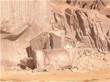 /quarries-3174/red-safaga-granite-quarry