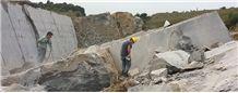 /picture/suppliers/20155/115912/belgian-bluestone-quarry-quarry1-3257B.JPG
