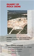 /picture/suppliers/20155/118051/moca-creme-limestone-quarry-quarry1-3225B.JPG