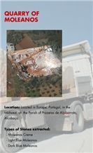 /picture/suppliers/20155/118051/moleanos-beige-limestone-quarry-quarry1-3227B.JPG