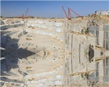 /picture/suppliers/20155/119324/torrento-light-marble-quarry-toronto-brown-marble-quarry1-3303B.JPG