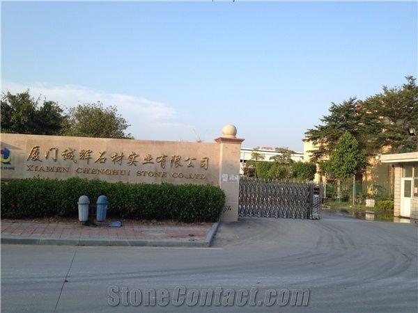 Xiamen Black Stone Co Ltd From China 119462 Stone Supplier